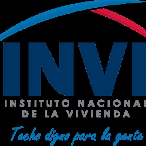 Logo Invi
